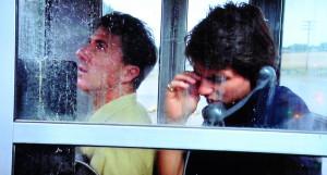 Rain Man Dustin Hoffman Quotes Rain man barry levinson: