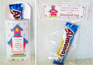 teacher appreciation candy quotes candy sayings teacher s