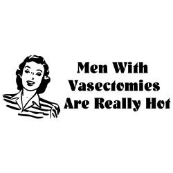 Funny Vasectomy Cards