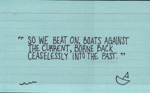 quotes | Tumblr