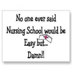 Nursing Career Quotes 15 funniest nursing quotes