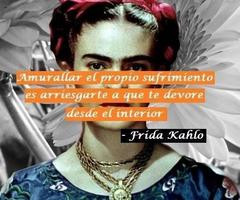 Frida Kahlo Quotes In Spanish And English