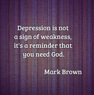 Depression,Clinical Depression,Depression Quotes,Depression Symptoms,Great Depression
