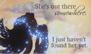 the little mermaid # little mermaid # eric # ariel # prince ...