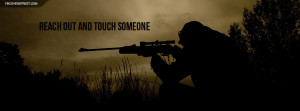 Army Sniper Quotes
