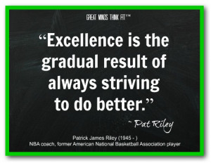 Famous Basketball Player Quotes