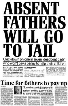 ... %20fathers%20will%20go%20to%20jail.bmp deadbeat absent, absent father