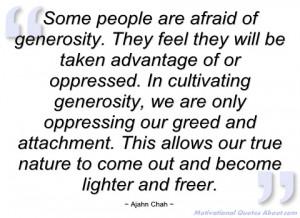 some-people-are-afraid-of-generosity-ajahn-chah.jpg
