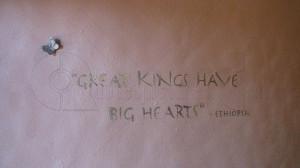 http://www.pics22.com/great-king-have-big-hearts-animal-quote/