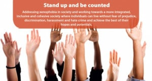 welcome to embrace diversity the concept of diversity encompasses ...