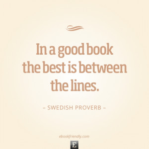book lover quotes and sayings quotesgram