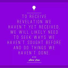 inspirational inspiration quotations gospel lds quotes sheri dew ...