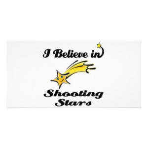 Shooting Stars Quotes Famous Over Pic #18