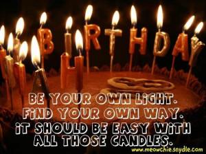 ... Birthday, Happy Birthday, Birthday Quotes, Birthday Wishes, Birthday