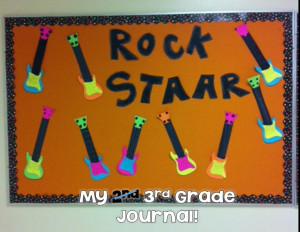 My students loved planning how they were going to be successful on our ...