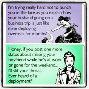 deploymentdates #deployment #deploymentsucks #ugh #firefighterlife # ...