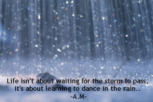 Quotes And Sayings Dance...