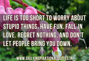 Displaying (16) Gallery Images For Having Fun Quotes...