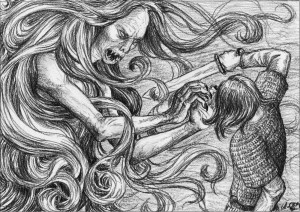 Leyendas Nordicas: Beowulf, analizando el mito y sus conexioens con la ...