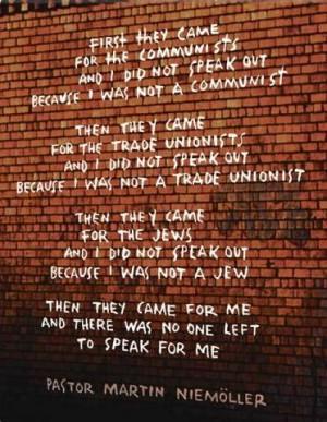 Resim Bul » Survivor » Survivor Quotes From The Holocaust ...
