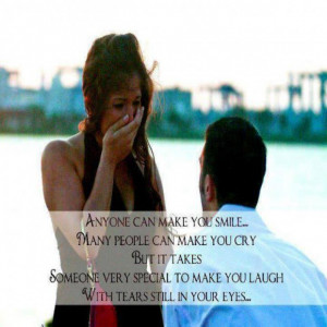 Quotes on someone very special