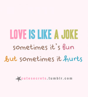 ... love quotes com funny love quotes html uehlsdkbk q funny falling in