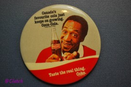 Which Bill Cosby quote really hits home with you? And make sure to ...
