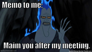 Hercules Disney Hades Quotes Tags: anger disney quotes