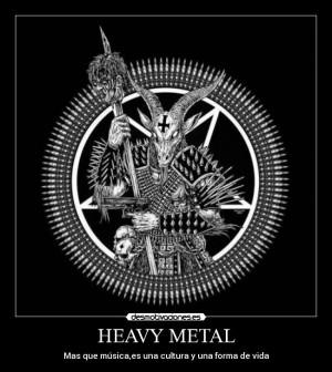 Russia Thrash Metal Heavy Kbps