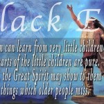 Native-American-Quotes-BE-150x150.jpg