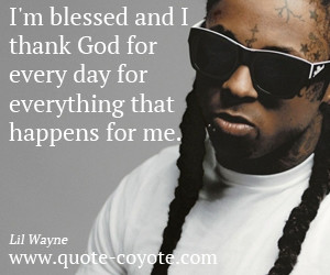 Lil-Wayne-Quotes-about-God.jpg