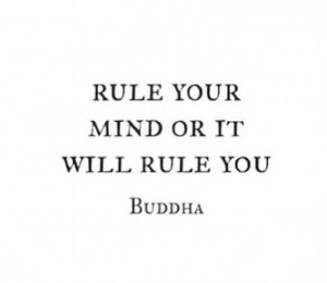 Best Buddha Quotes Daily – Inspiration you need to Get Enlightened