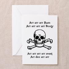 Funny Nautical Quotes