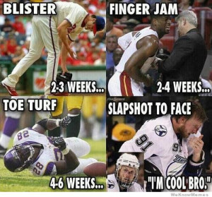 why-hockey-players-are-the-toughest-athletes