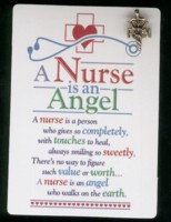 nurse pin poem price $ 5 00 each description let your favorite nurses ...