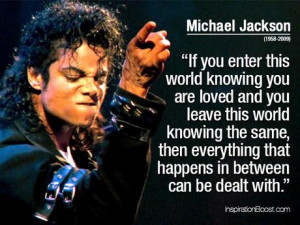 """change"""" michael jackson, please look at our collection of quotes ..."""