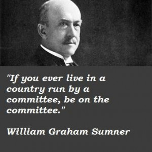 William feather famous quotes 5