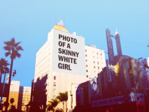 funny-picture-skinny-girl-ad