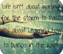 dance-life-rain-sayings-299943.jpg