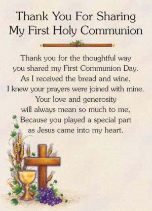 first communion prayers sweet 16 bracket template birthday quotes for