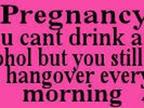 pregnancy quotes photo: pregnancy pregnancy.jpg