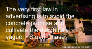 Stuart Chase quotes top famous quotes and sayings from Stuart Chase