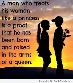 Men Quotes, Sayings about guys