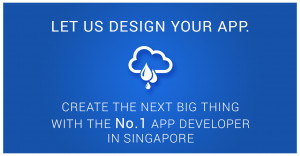 contact-rainmaker-labs-mobil-app-development-free-quote.png