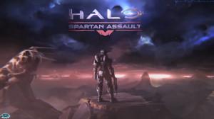 Halo-Spartan-Assault.png