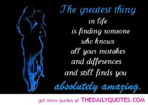 nice-love-quotes-sayings-pictures-amazing-pics-quote-pic.jpg