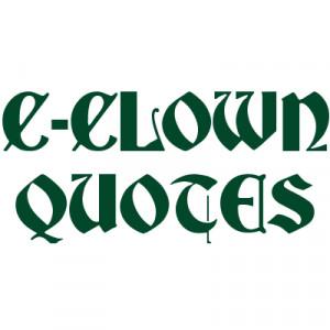 Clown Quotes ♕