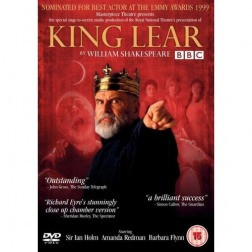 king lear edmund and edgars relationship quotes