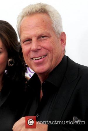 Steve Tisch picture