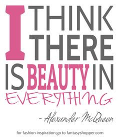 inspir quot beauty quotes beauti quot quot quot inspiration quotes
